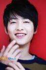 Song Joong Ki10