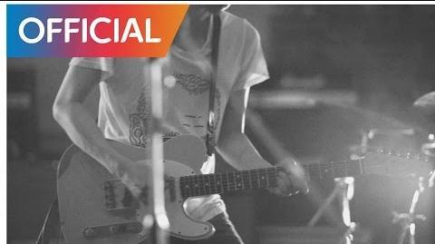 -MV- Peppertones - Fast