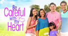 Be Careful with My Heart-ABSCBN-2012-10