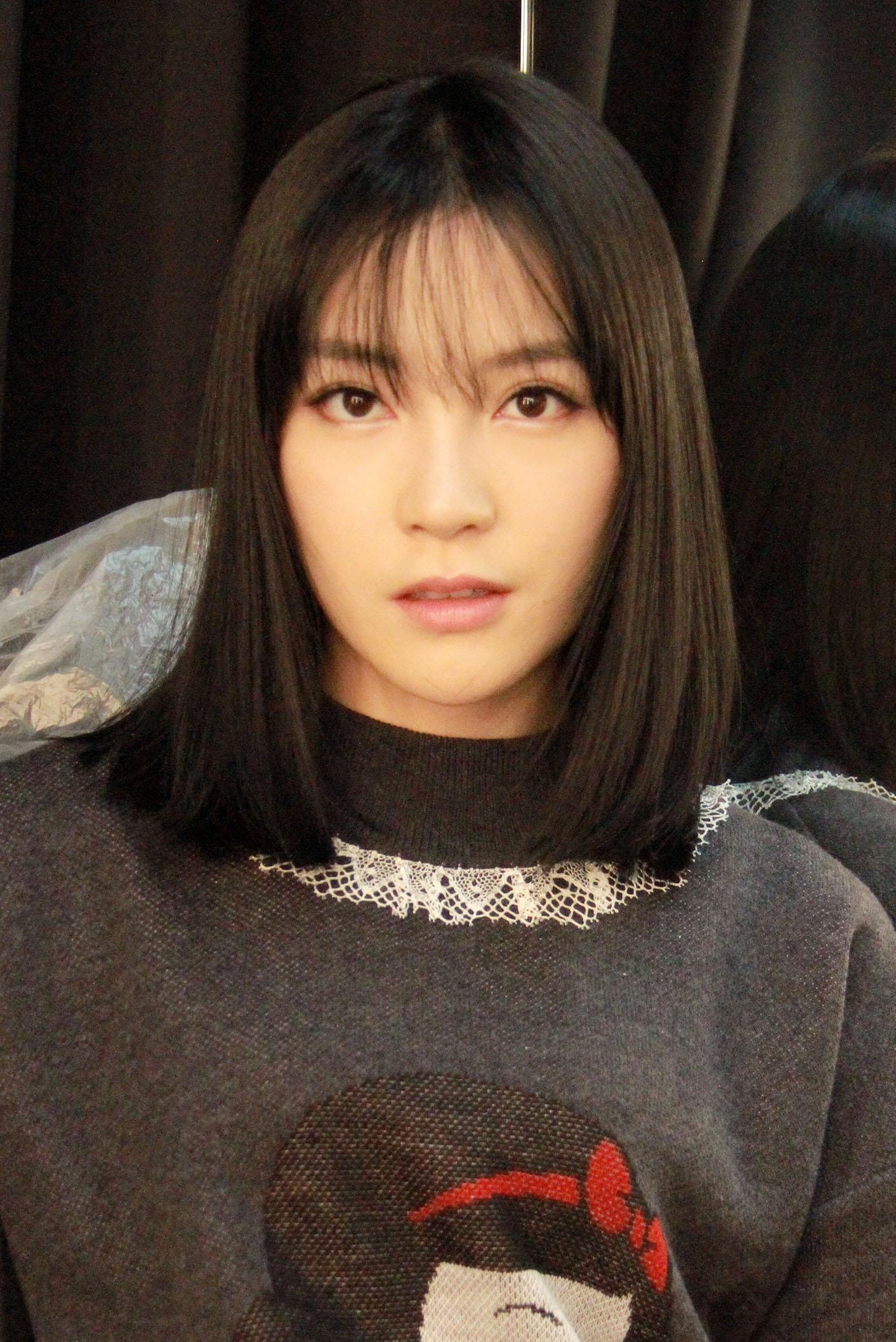 Chen Yin Fei