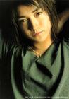 Fujiwara Tatsuya5