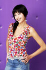 Han Chae Young5
