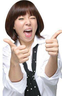 Jung Yi Rang0.jpg