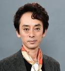 Juuyou Sankounin Tantei-TVAsahi-201708