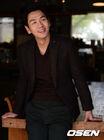 Kim Tae Woo7