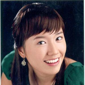 Lee Ae Jung.jpg