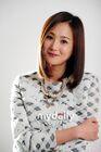 Lee Hee Jin30