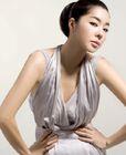 Lee Hye Young4