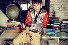 Lee Min Hyuk 05