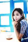 Lee Yoo Ri14