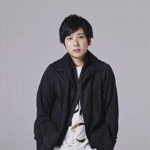 Ninomiya Kazunari 28.jpg