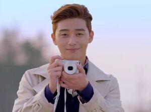 Park-seo-joon-profile