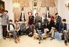 Topp-dogg-receives-explosive-amount-of-reservations-for-new-repackage-album
