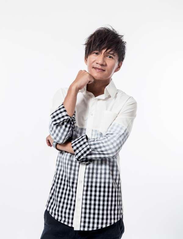 Biung Wang