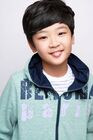 Choi Won Hong3