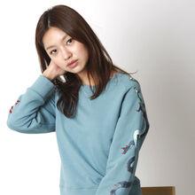 Choi Yoo Hwa08.jpg