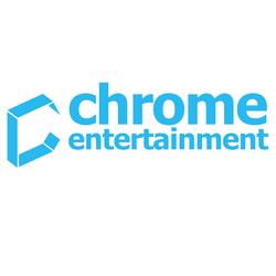 Chrome entertainment.png