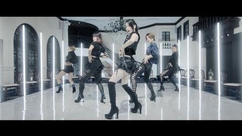 JY - MY ID