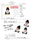 Jooyeon01
