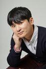 Kang Ki Doong16