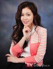 Kyung Soo Jin4