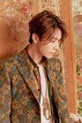Lee Donghae 25