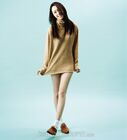 Lee Yoo Young - Esquire Magazine December Issue 2014 (3)