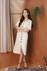 Park Min Young49