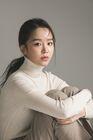 Shin Hye Sun39