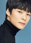 Song Geon Hee-7