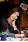 Song Sun Mi9