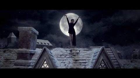 Sunmi - Full Moon
