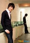 Yoon Shi Yoon5