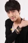 Choi Min Sung9