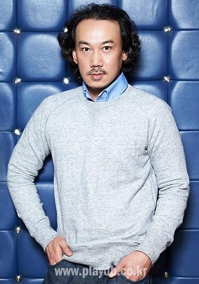 Han Dong Kyu