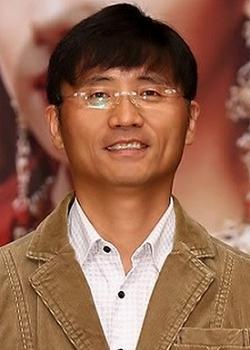 Han Hee