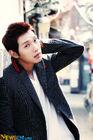Ji Hyun Woo18