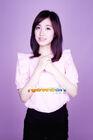 Jin Se Yun16
