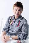 Jin Tae Hyun7