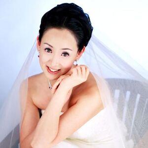Lee Sang Ah005.jpg