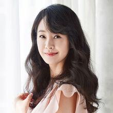 Myung Se Bin4.jpg