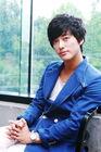 Nam Goong Min8