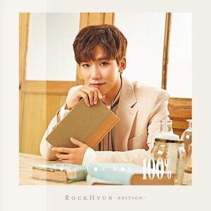 Rock Hyun 10.jpg