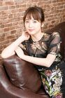Sasaki Nozomi 26
