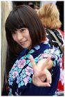 Takase-yukina