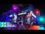 핫이슈 (HOT ISSUE) - 'ICONS' Official MV (Performance ver
