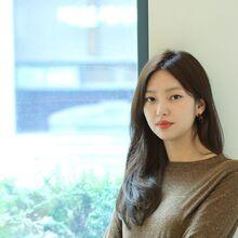 Choi Yoo Hwa24.jpg