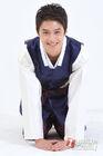 Do Ji Han15