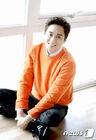 Huh Jung Min15