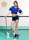 Hye Jung09